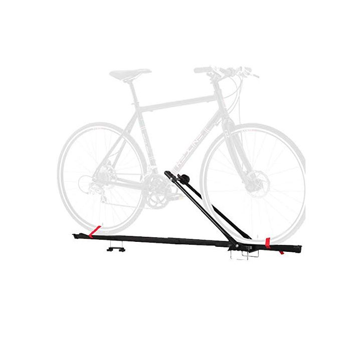 Top 10 Best Bike Carrier For Cars In 2019 Review Best Products