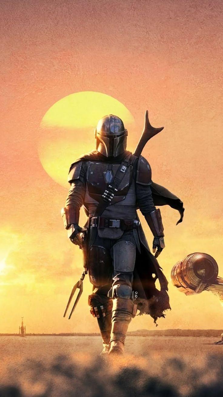 Film Review Star Wars The Rise Of Skywalker Strange Harbors In 2021 Star Wars Background Star Wars Pictures Star Wars Poster