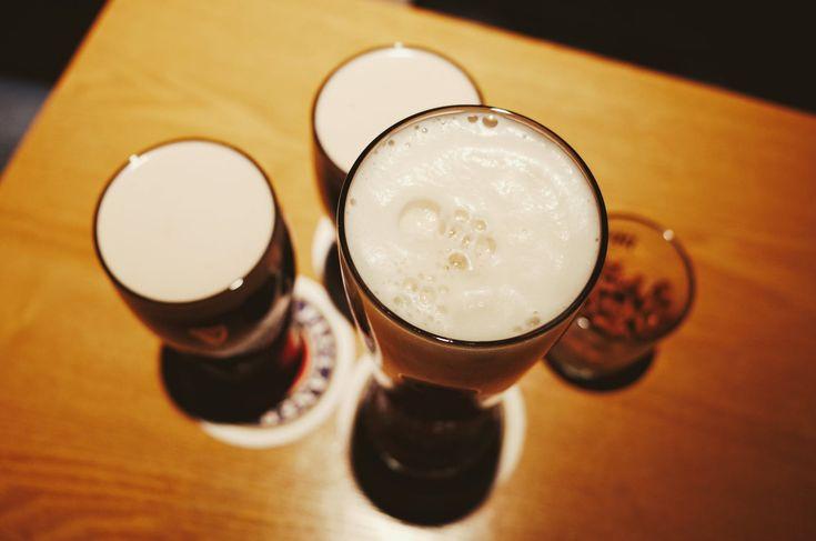 creme egg beer - photo #21