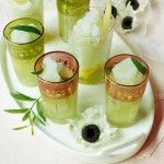 sorbetto-di-te-verde-ed-erba-limoncina
