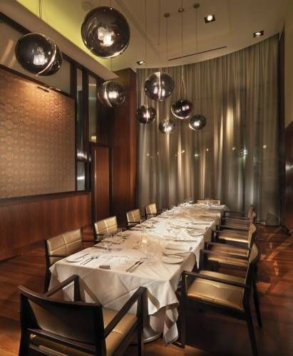 63 best The Best Private Dining Rooms in San Francisco images on Pinterest    Dining rooms  San francisco and Dining area. 63 best The Best Private Dining Rooms in San Francisco images on