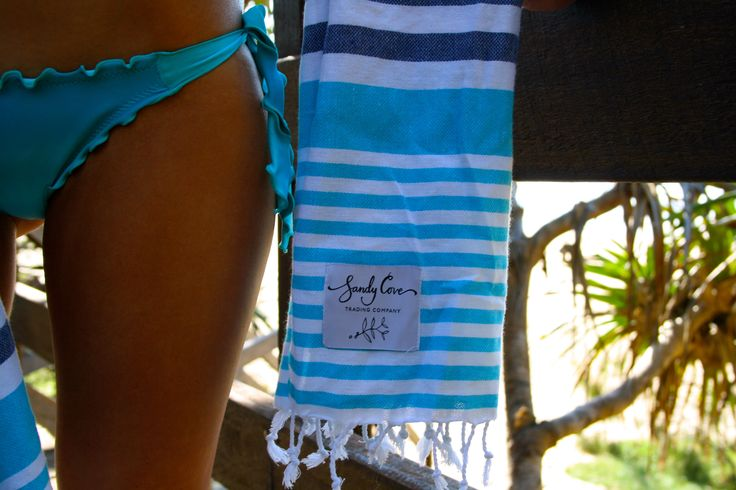 Just over 24 hours now until our 20% off #summer #sale ends! Don't miss your chance to grab yourself and a friend (or friends) an awesome Christmas gift. The Traveller Towel will not disappoint! www.sandycovetradingcompany.com.au. Coupon code: summer20 #gift #christmas #towel #turkishtowel #travel #beach #sand #sun #ocean #australia
