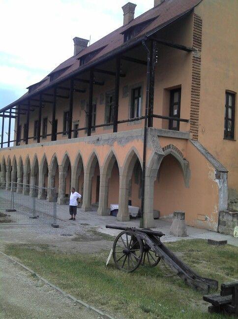 Eger-vár
