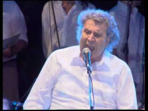 Strose To Stroma Sou (Zorbas) Theodorakis-Parios - YouTube Parios. My beautiful memories of Greek Islands. Love Zorba the Greek, many nights full of ouzo, dancing to this