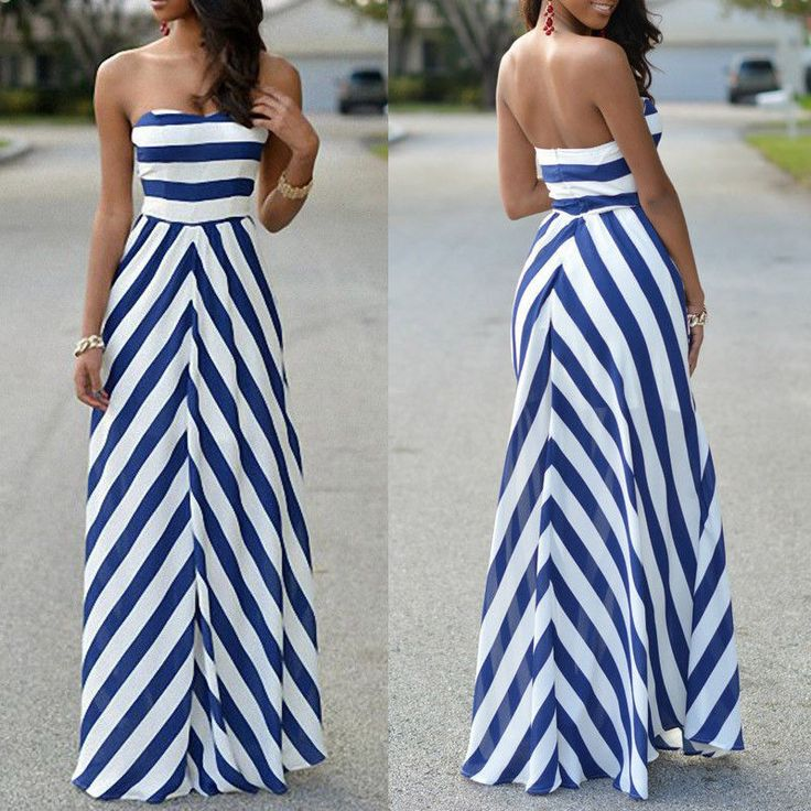 The 25  best Sundresses women ideas on Pinterest | Sundresses ...