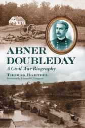 Add this to your board  Abner Doubleday - http://www.buypdfbooks.com/shop/uncategorized/abner-doubleday-3/