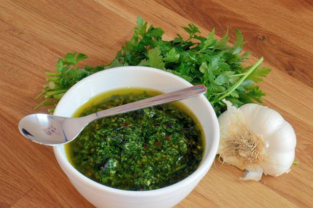4 molhos para carnes e petiscos - Amando Cozinhar - Receitas, dicas de culinária, decoração e muito mais!