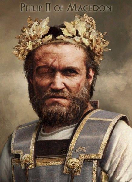 Spartalılar'ın ne derece katı bir disiplinle yetiştirildikleri artık neredeyse hepimizin malumu. Fakat Spartalılar değil, daha az bilinen kuzeydeki başka bir Antik Yunan şehir devleti, o zamanlar bilinen dünyanın büyük bir kısmını en sonunda fethetmeyi başardı. Makedonyalı III. İskender'in...  #Bilgi, #Bilmediğiniz, #Büyük, #İle, #Ilgili, #İskender, #Muhtemelen, #Ordusu, #Şaşırtıcı http://havari.co/buyuk-iskender-ve-ordusu-ile-ilgili-mu
