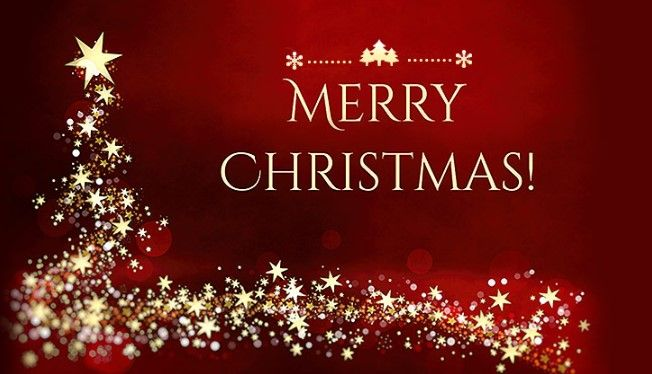 Happy Christmas Day 2019 Reply Wishes Sms Merry Christmas Day Thank You Messages Sayings Status Technewssources Com Merry Christmas Wishes Images Merry Christmas Wishes Merry Christmas Wishes Messages