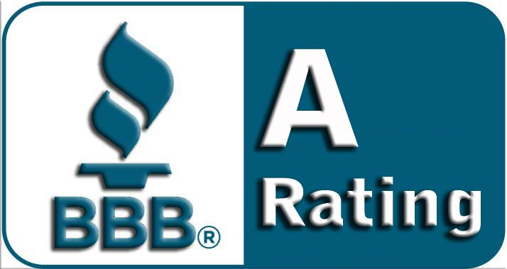 82 best quality first home improvement inc general contractor quality first home improvements is rated a by the better business bureau malvernweather Choice Image