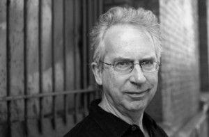 Peter Carey : İki Man Booker ödüllü meçhul yazar