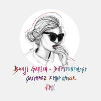 Bunji Garlin - Differentology (Greymarz X MBP Official Remix) by MBP  OFFICIAL on SoundCloud