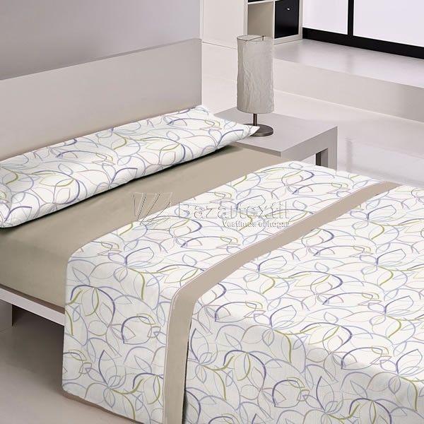 38 best edredones images on pinterest bedroom ideas - Pierre cardin edredones ...