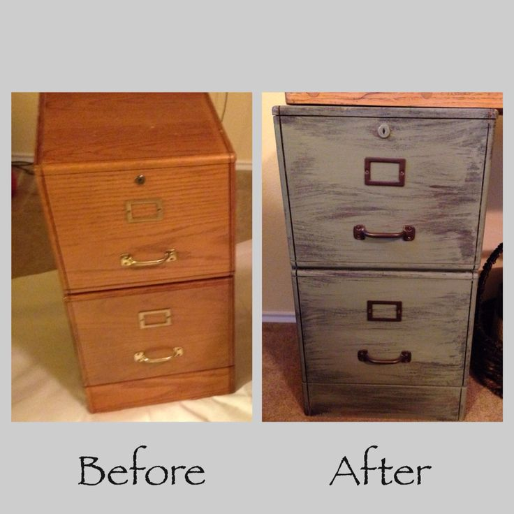 Office Furniture Houston Tx Painting: 17 Best Images About Re-purposed Old Office Furniture On