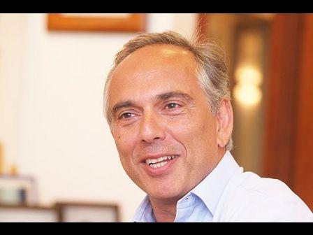 Isaac Dabah Brings Delta Galil to Record Development