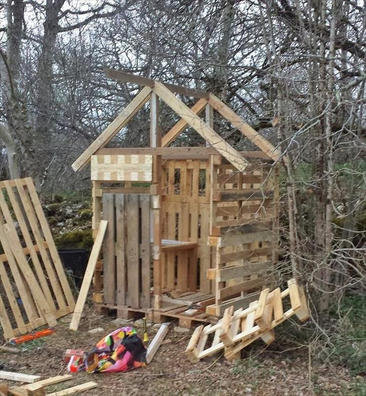 1000+ Ideas About Outdoor Toilet On Pinterest