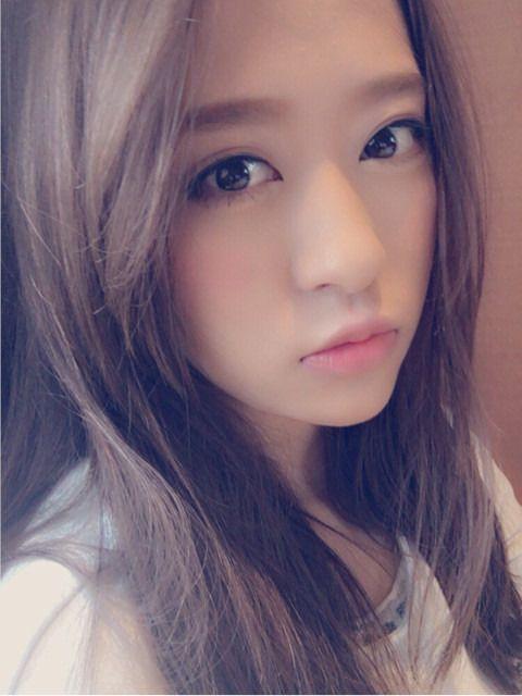 ぶどうかぁぁぁん!!小田さくら|モーニング娘。'17 天気組オフィシャルブログ Powered by Ameba