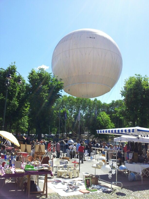 In Tour al Gran Balon #visita #guidata a Borgo Dora in occasione del #mercato del #Gran #Balon di #Torino. Curiosità, storie e personaggi tra le bancarelle degli antiquari e rigattieri. Per prenotare invia una mail a torinobogianen@yahoo.it