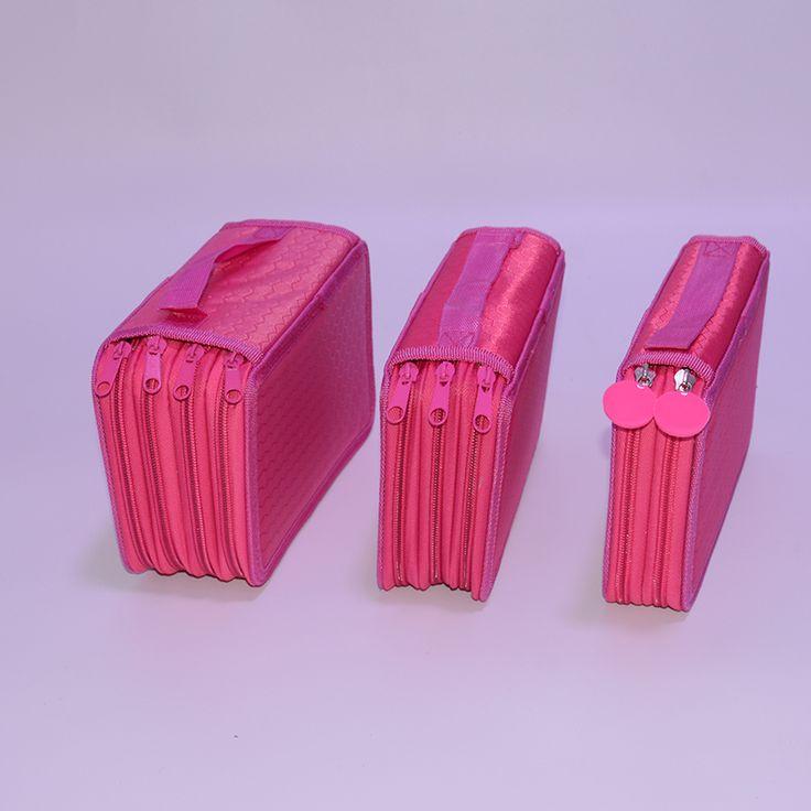 $7.69 (Buy here: https://alitems.com/g/1e8d114494ebda23ff8b16525dc3e8/?i=5&ulp=https%3A%2F%2Fwww.aliexpress.com%2Fitem%2Ftrousse-scolaire-stylo-school-pencil-case-2-3-4-layer-pencilcase-papelaria-supplies-estojo-menina-box%2F32721626060.html ) estojo escolar estojos de escola school pencil case de lapis trousse scolaire stylo pencilcase papelaria estuches para lapices for just $7.69