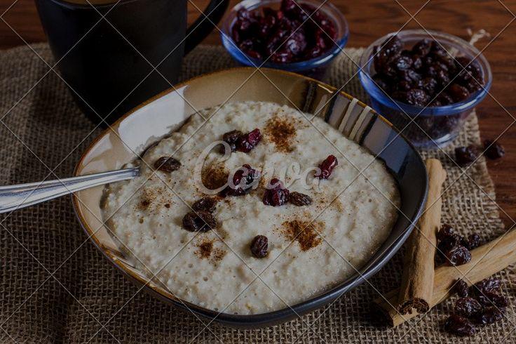 Меню блюд и напитков – Гастрономия – радуга вкусов и кухни «Квартира72» местные эко-продукты Гастрономия – радуга вкусов и кухни «Квартира72» местные эко-продукты