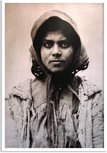ellis island, immigrant 1905