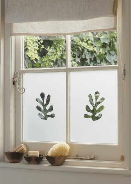 Bathroom Window Uk 19 best privacy film images on pinterest | frosted window, window