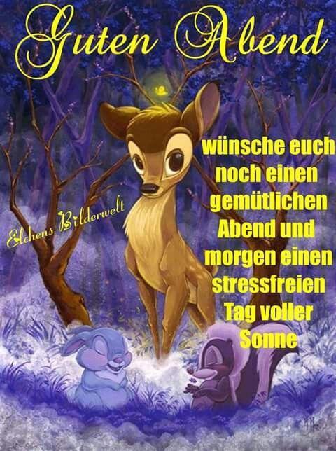 Gute Nacht - http://guten-abend-bilder.de/gute-nacht-69/
