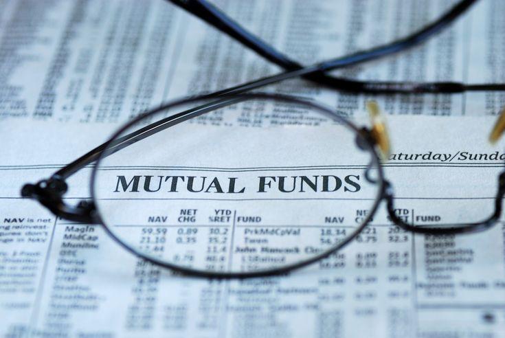 jika anda ingin berinvestasi jangka panjang, anda dapat memilih reksadana terproteksi.