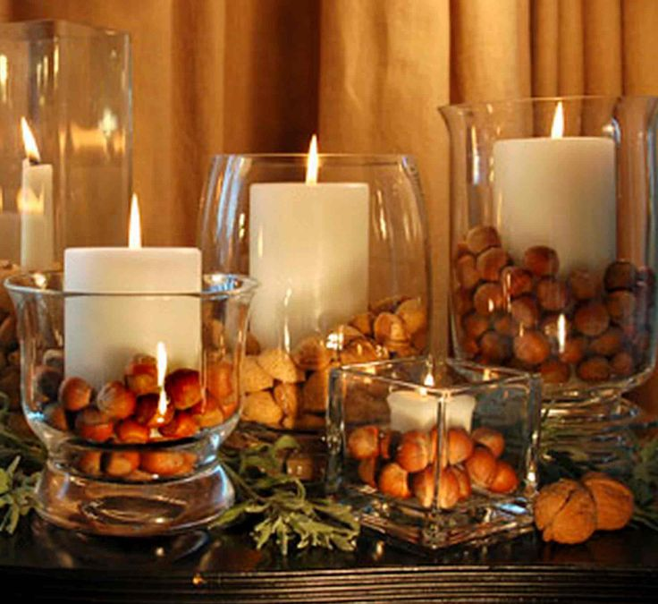 wine decor wine tasting party ideas by a professional party planner - Point Mariage Leers