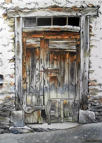 1000 images about art buildings on pinterest folk art for Wood windows for sale online