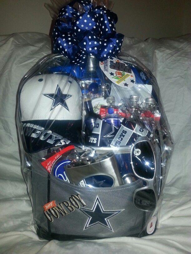 17 Best images about Cowboys on Pinterest The cowboy Dallas
