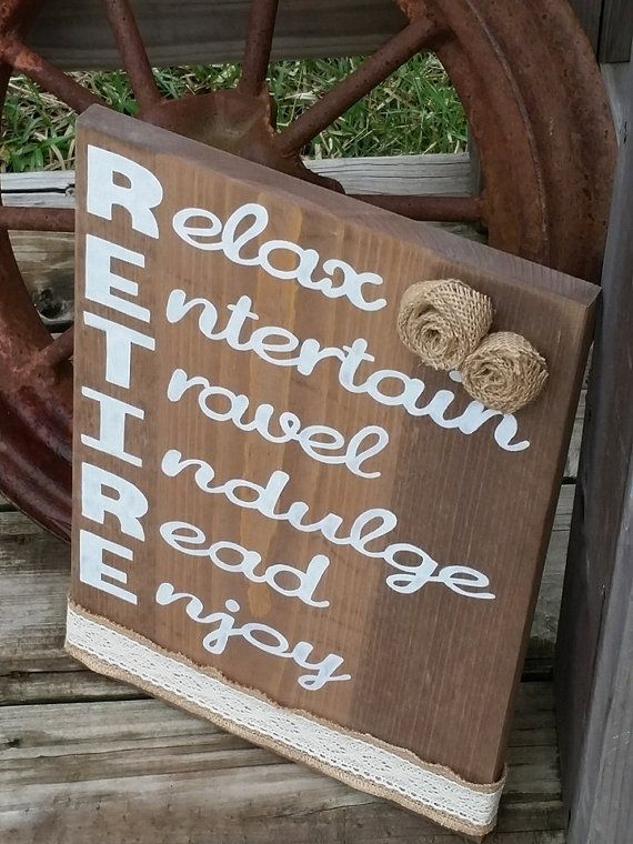 Best 25+ Retirement party themes ideas on Pinterest | 18th ...