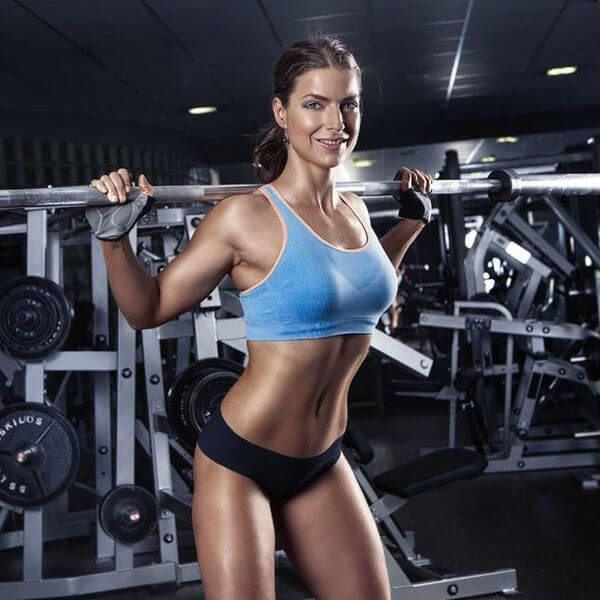 Best images about weight training on pinterest how to