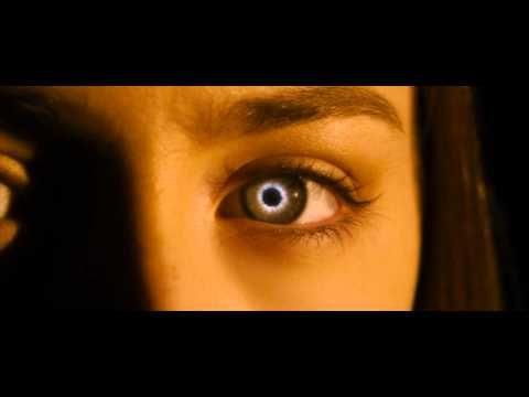 https://www.youtube.com/watch?v=BUkE5Q38pTk&index=7&list=PLXr8qqvu81m8yP3aeiG-W_L9oR5fn8SvC The Host Trailer Official 2012 [1080 HD] - Saoirse Ronan - YouTube