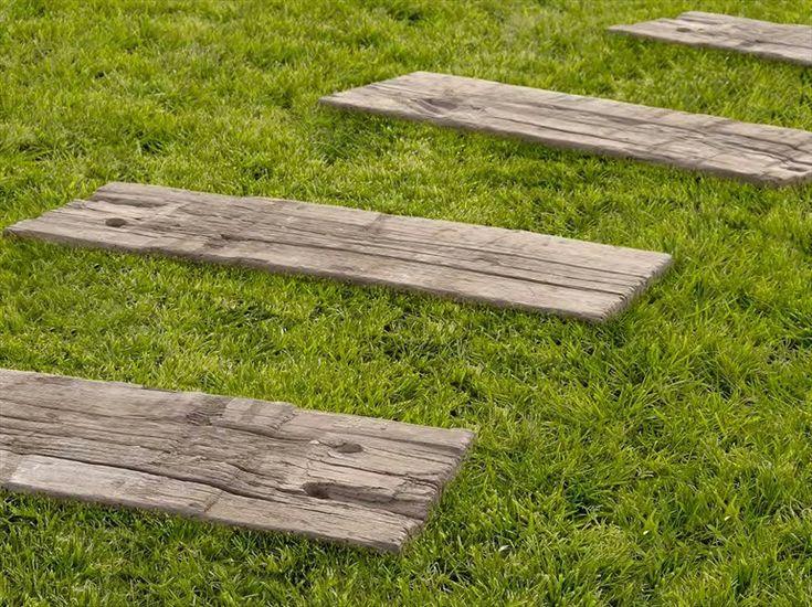 Garden Floor Tiles Design garden floor design 24 x 24 granite tile Concrete Outdoor Floor Tiles Traversine By Sas Italia