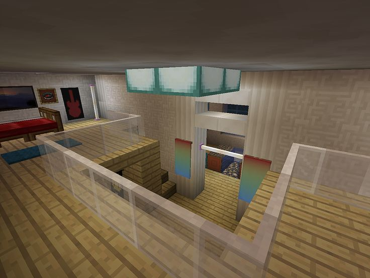 Το δωμάτιο της ManiBlock