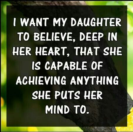 Both my girls! I have raised very strong women and they know how to handle there own shit!