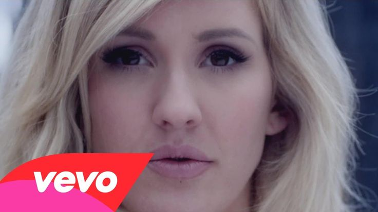 Ellie Goulding - Beating Heart ♡ can someone please get me tickets to her concert in May?