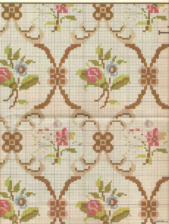 Gallery.ru / Фото #115 - Greek embroidery - GWD