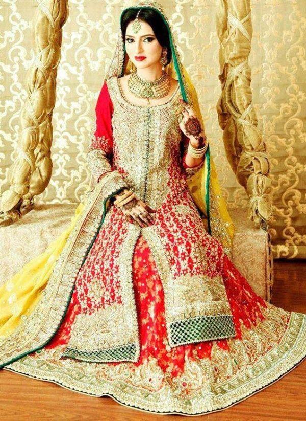 Stani Dresses Wedding