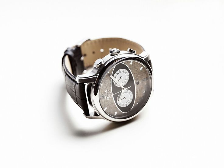Available now in Type Center stores !!! Recycling classic icons into amazing watches. Unique design and a great story.