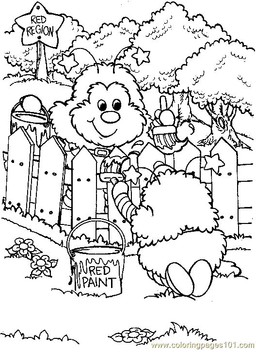 The 25+ best Online coloring pages ideas on Pinterest | Online ...