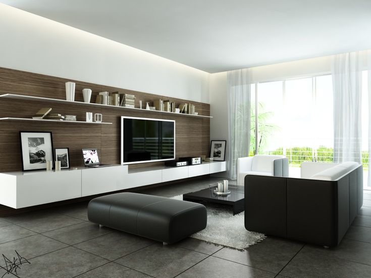 25 Best Images About Furniture Av On Pinterest Small Living Room Designs Modern And Tvs