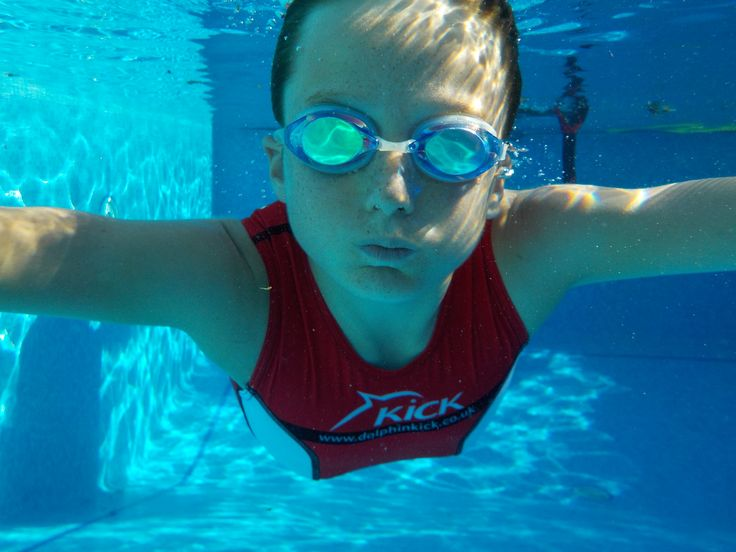 Junior Triathlon Clothing by Dolphin Kick