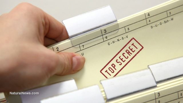 Massive vaccine cover-up confirmed: Secret documents prove vaccines cause autism