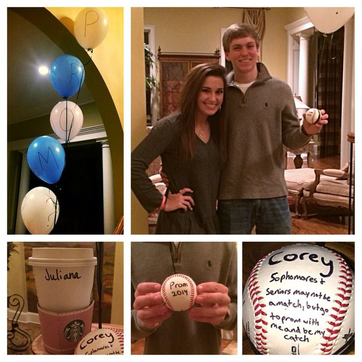 25 cute baseball promposals ideas on pinterest softball baseball prom promposal creative way to ask sophomores and seniors may ccuart Image collections