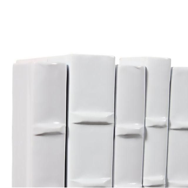Loooove this white patent leather book set selling @charish on sale #bargainalert $87 #shelfbootie #interiordesign #shelfstyling