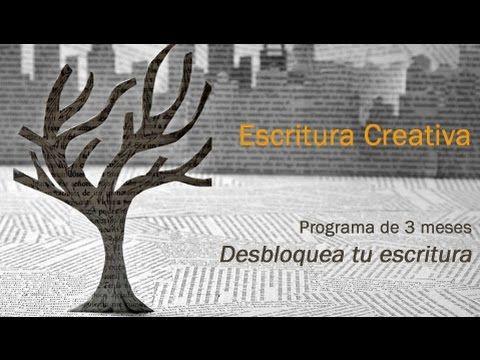 Escuela de Escritores - Cursos y taller de escritura creativa y novela. Online y Madrid, Zaragoza, Burgos