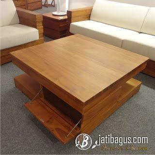 toko mebel jepara online 1 25 model kursi tamu minimalis ini bisa membuat ruang