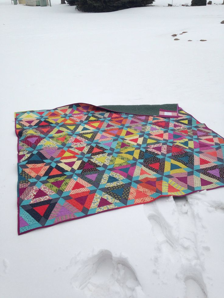 26 best EPP HOPSCOTCH QUILT images on Pinterest   Crafts, Creative ... : hopscotch quilt pattern - Adamdwight.com